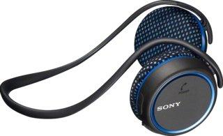 Sony MDR-AS700BT/O