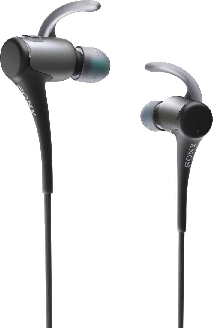Sony MDR-AS800BT