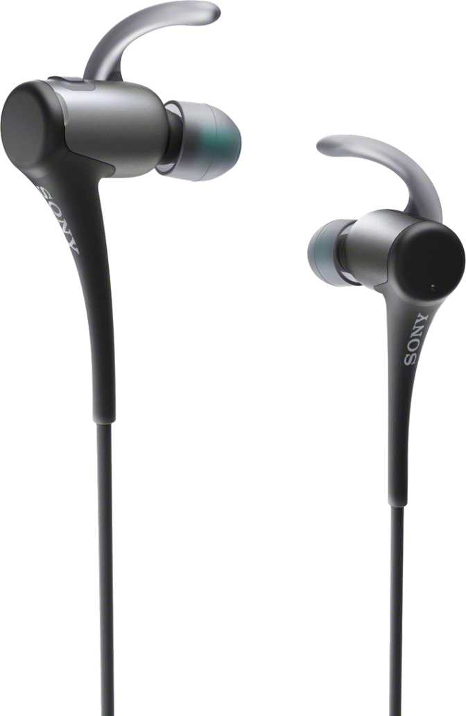 Sony MDR-AS800BT