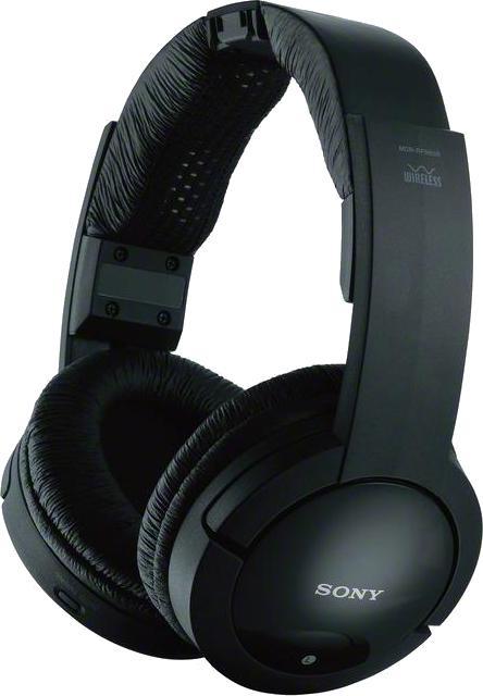 Sony MDR-RF985RK