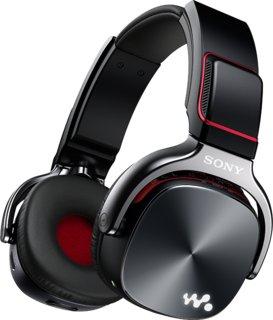 Sony NWZ-WH505