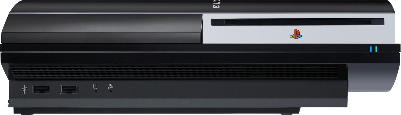 Sony PlayStation 3 20GB