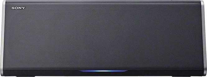 Sony SRS-BTX500