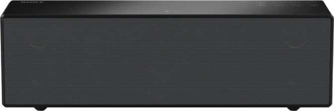 Sony SRS-X88