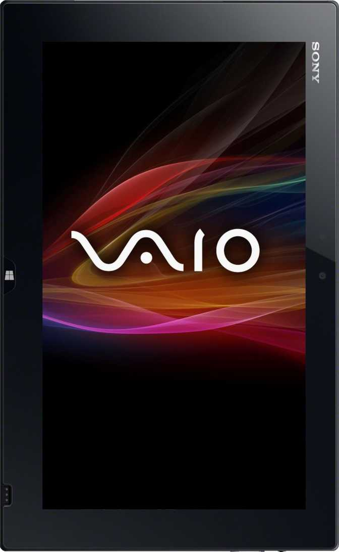 ≫ Sony Vaio Tap 11 vs Sony Xperia Z4 Tablet: What is the