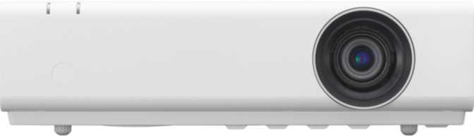 Sony VPL-EW276