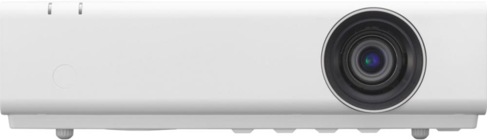 Sony VPL-EX246