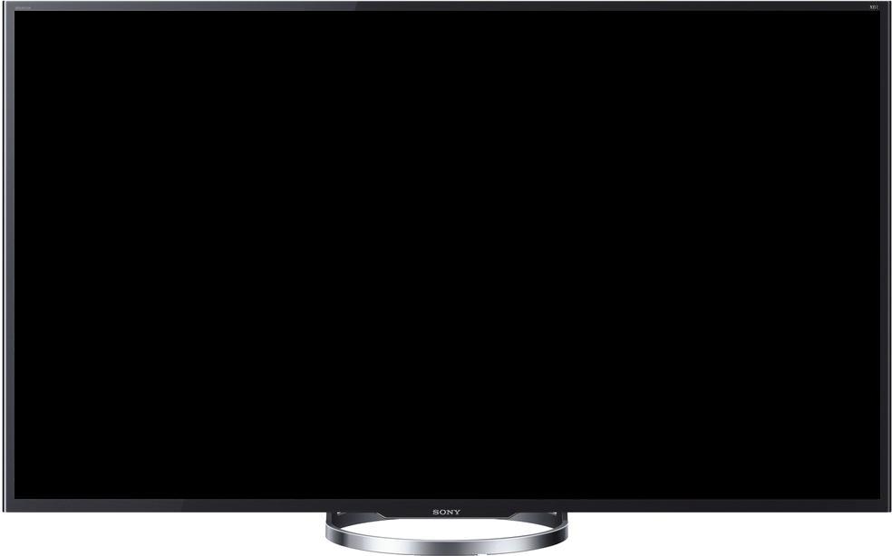 Sony XBR-65X850A