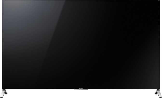 """Sony XBR X910C 75"""""""