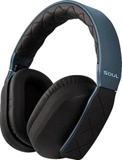 Soul Electronics Jet