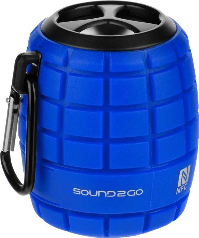Sound2Go Cosmo