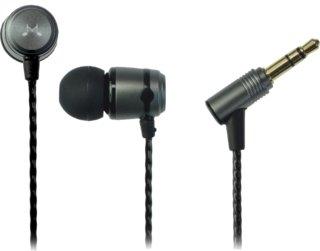 SoundMagic E50