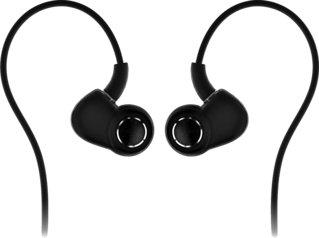 SoundMagic PL30 Plus IEM