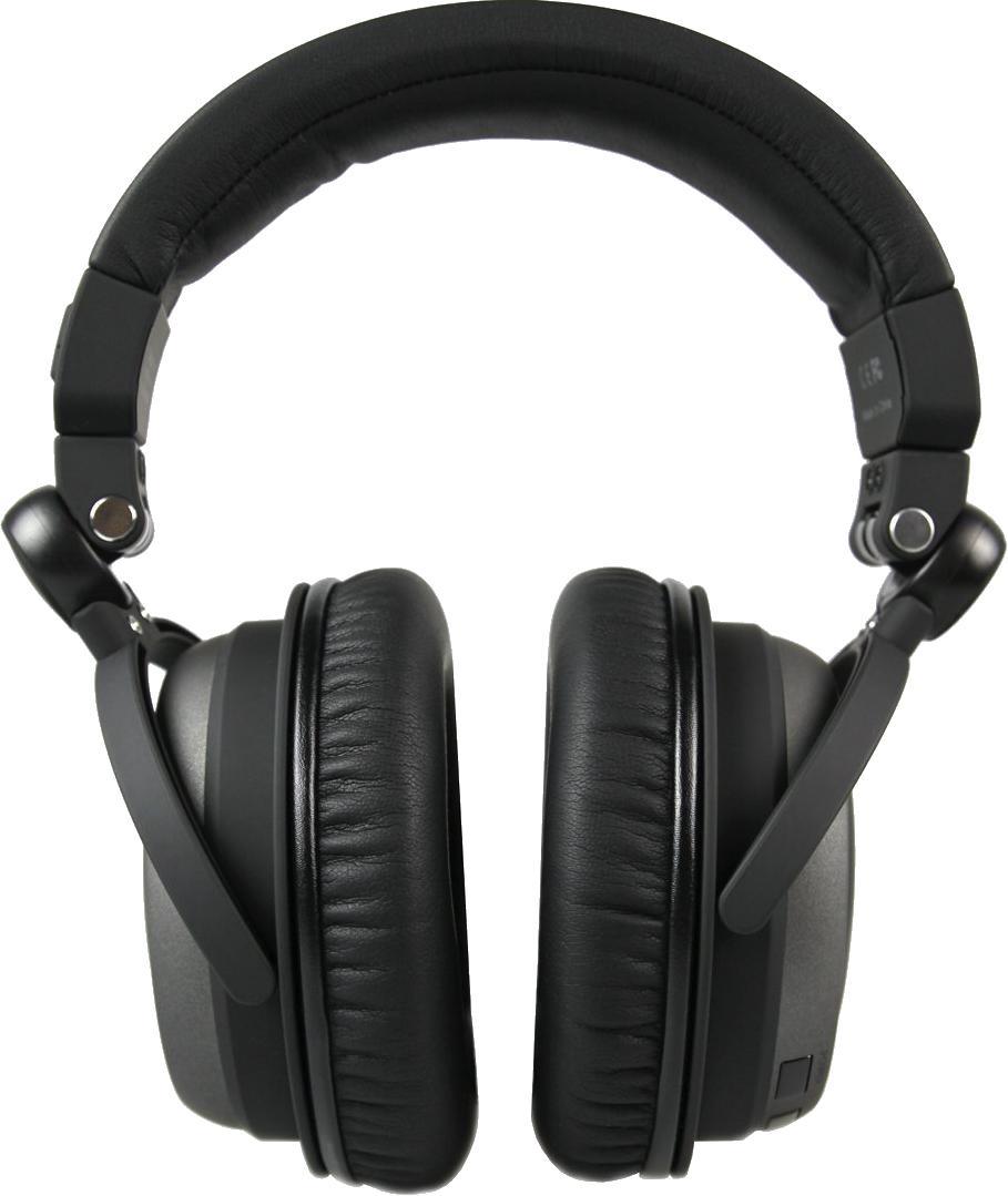 SoundMagic WP10