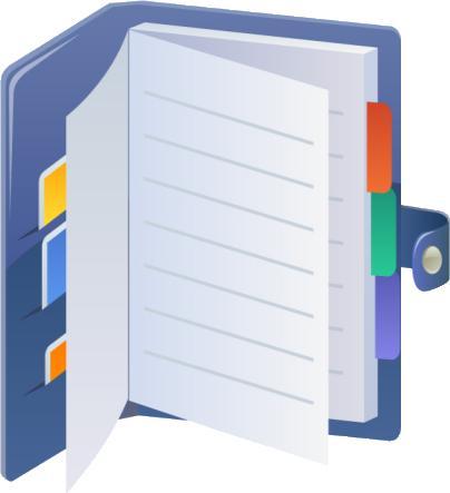 Task List - To Do List