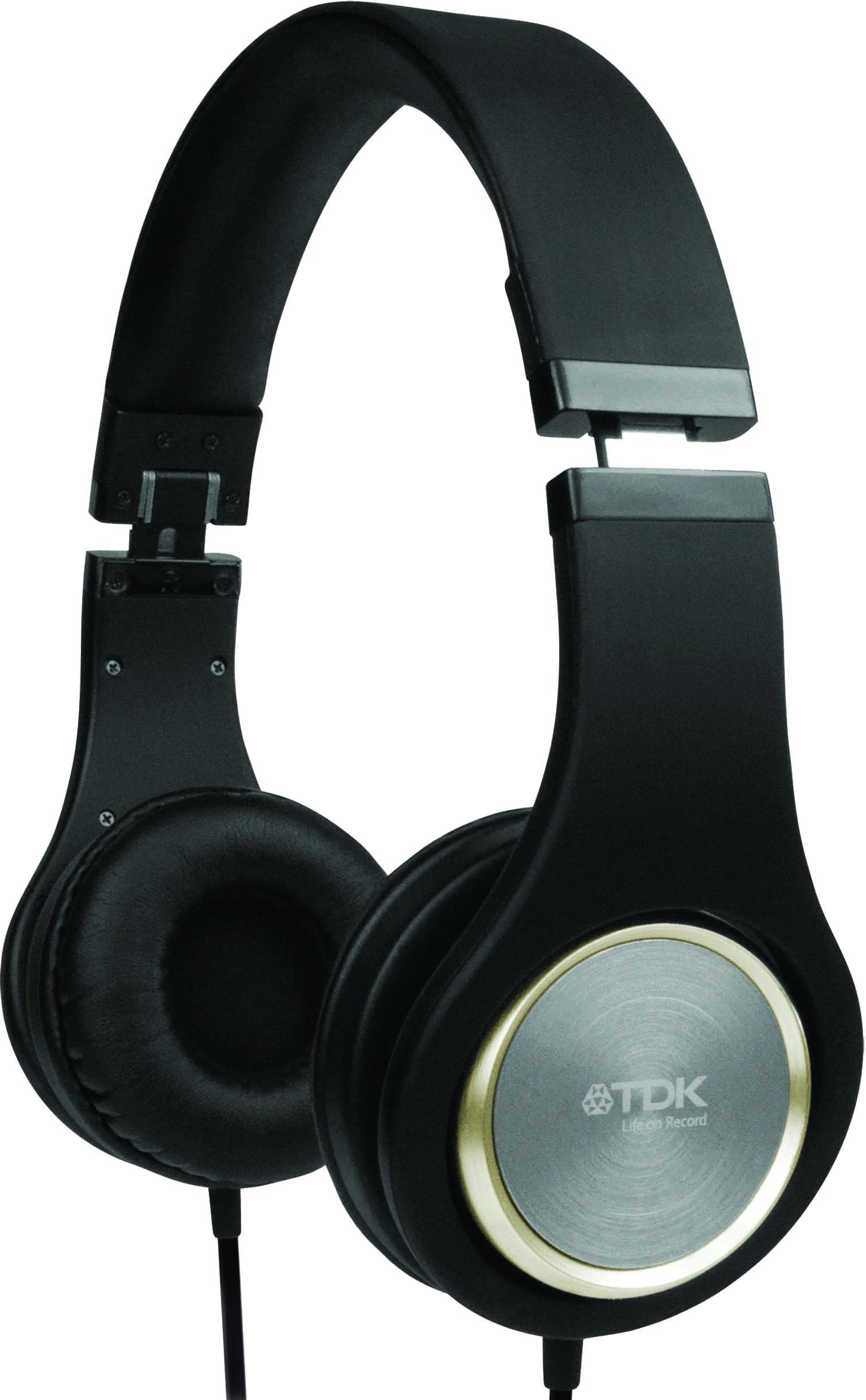 TDK ST700 High Fidelity