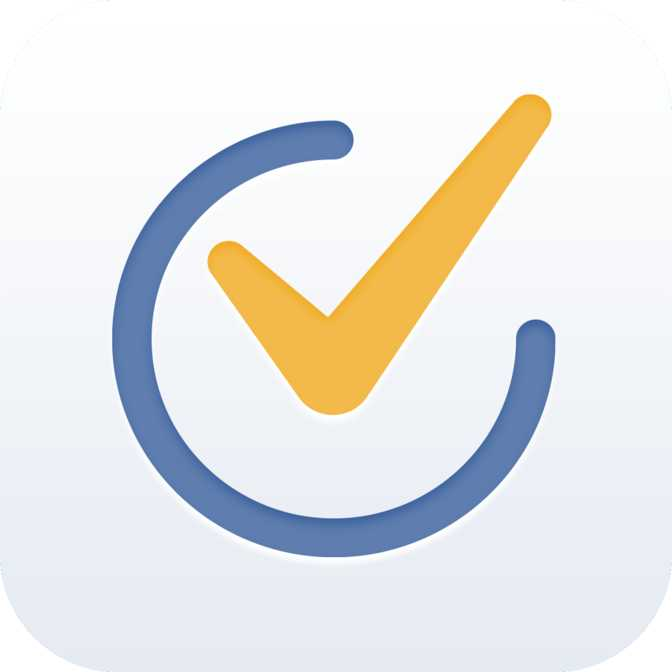 messaging_app