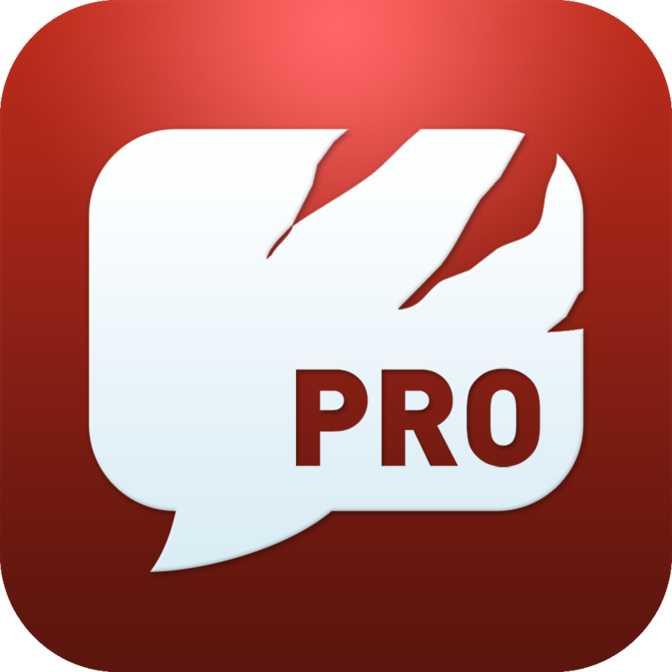 TigerText Pro