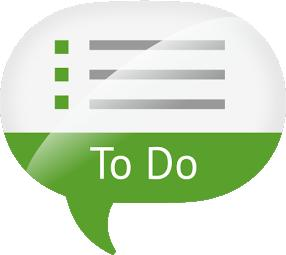 To Do List Voice Memo Pro