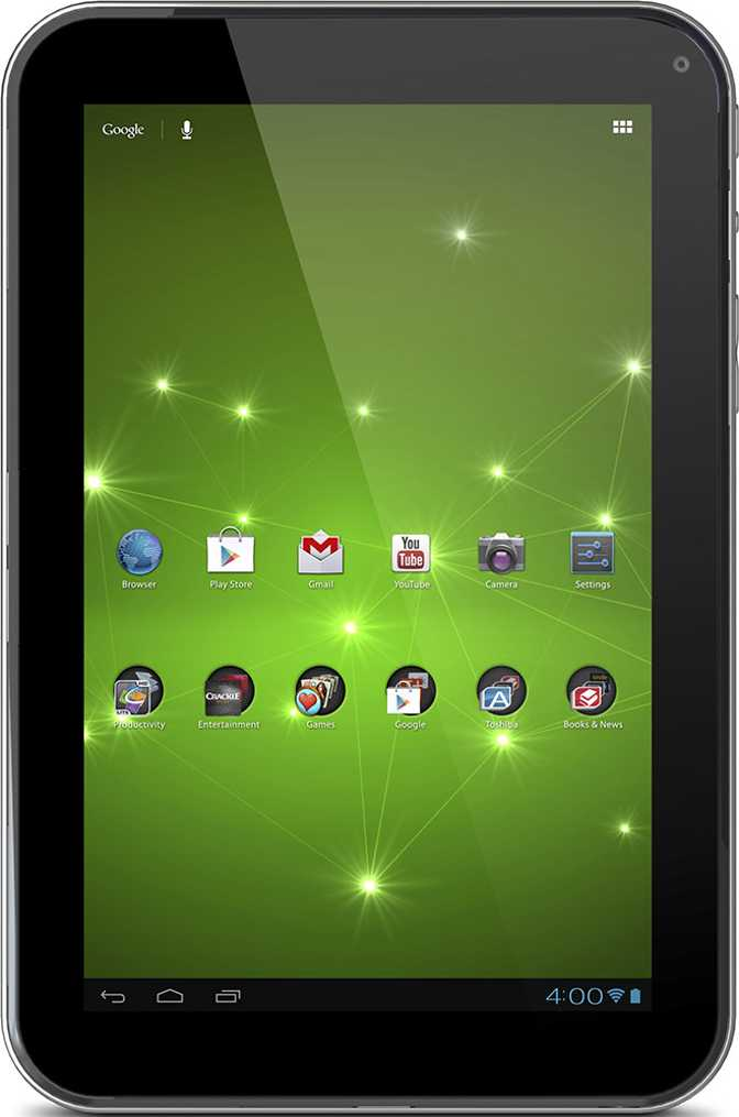 Toshiba Excite 13 AT335 32GB