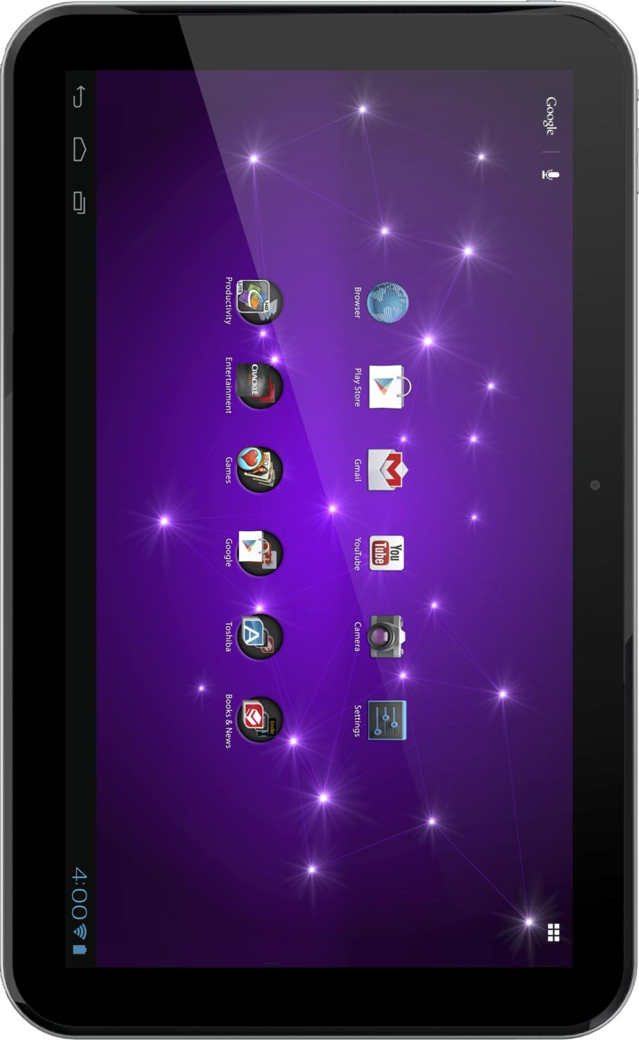 Toshiba Excite 13 AT335 64GB