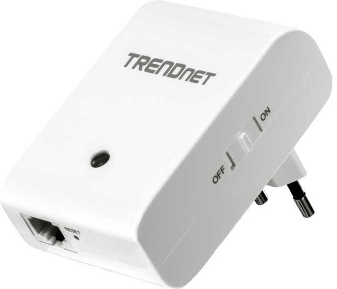 Trendnet TEW-714TRU