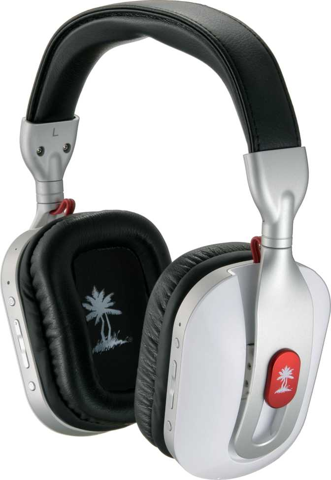 Turtle Beach Ear Force i60