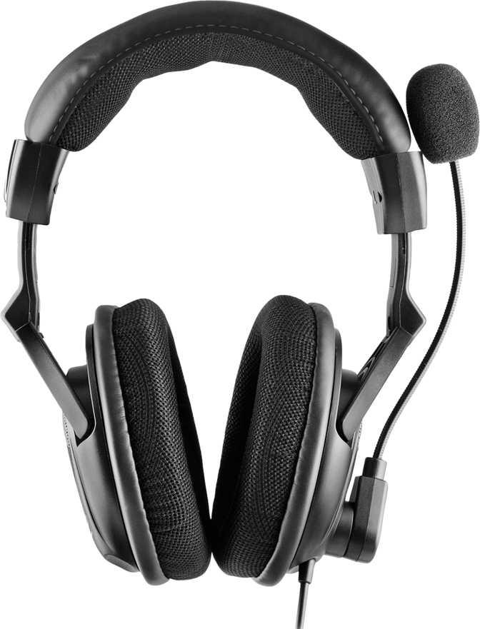 Turtle Beach Ear Force PX24
