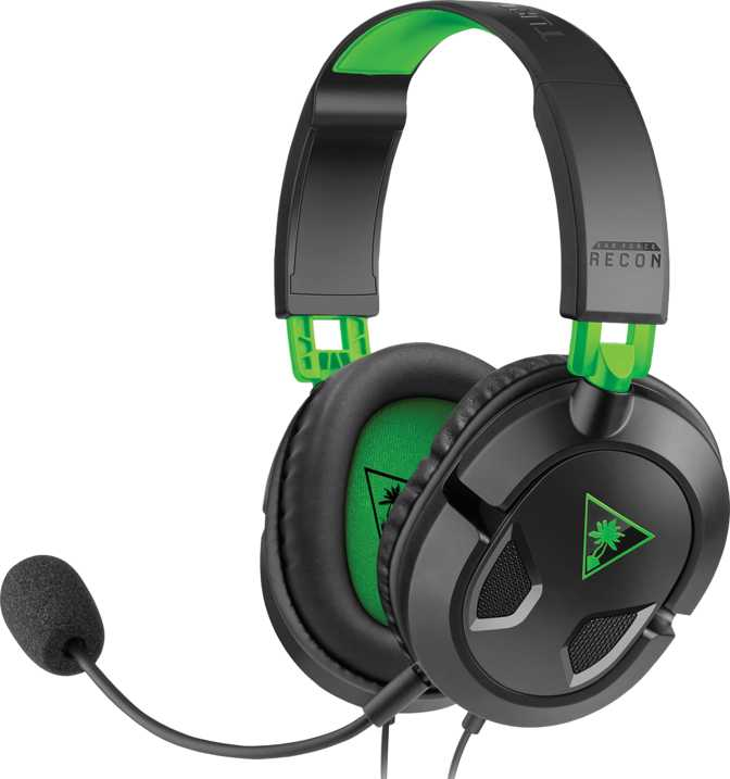 hook up turtle beach x11 to pc