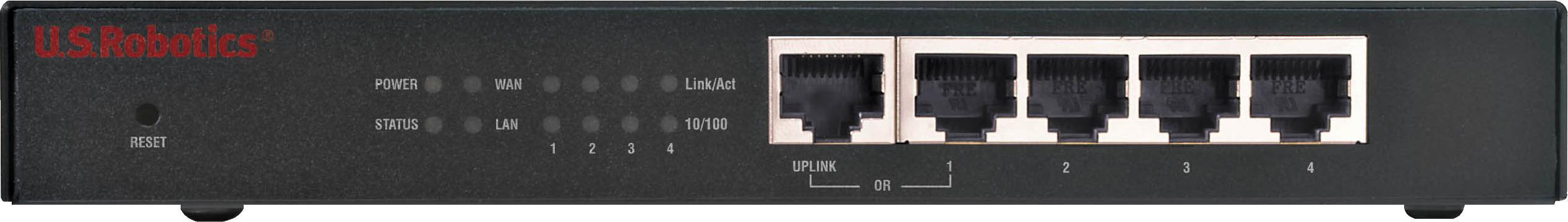 US Robotics USR8000A