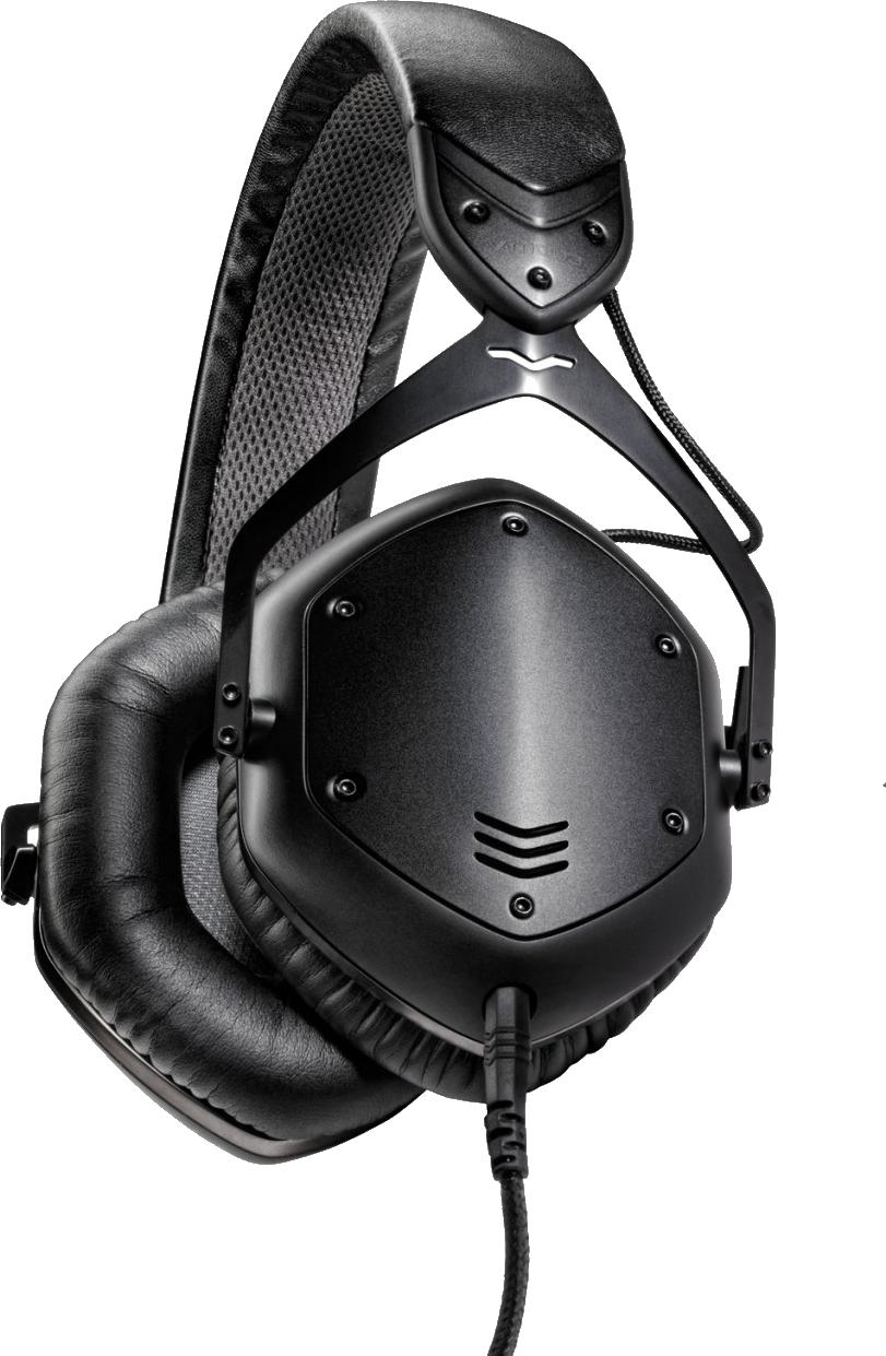 V-Moda Crossfade LP2 Special Edition
