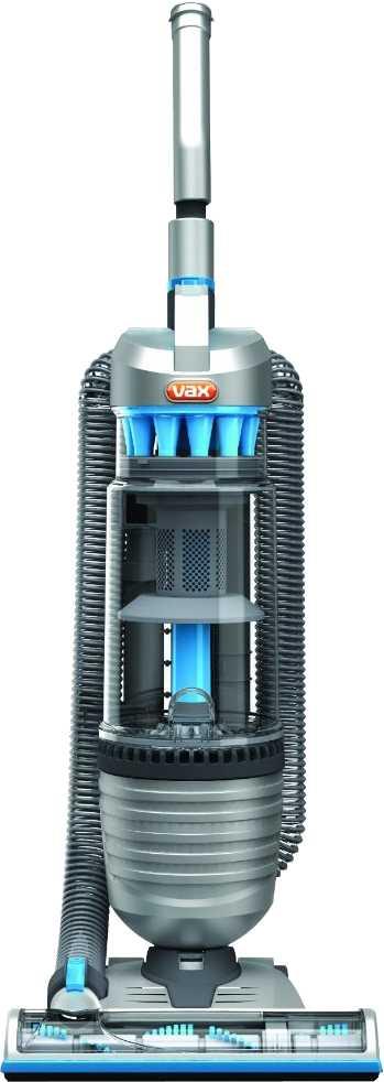 Vax U88-AMM-P