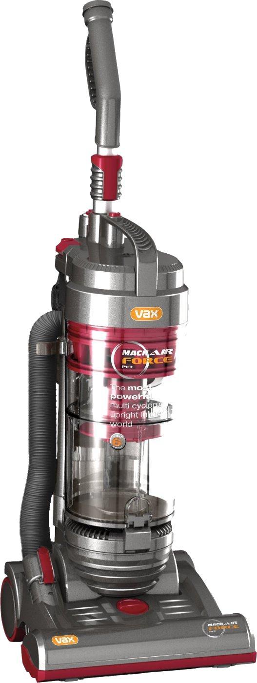 Vax U89-MAF-T
