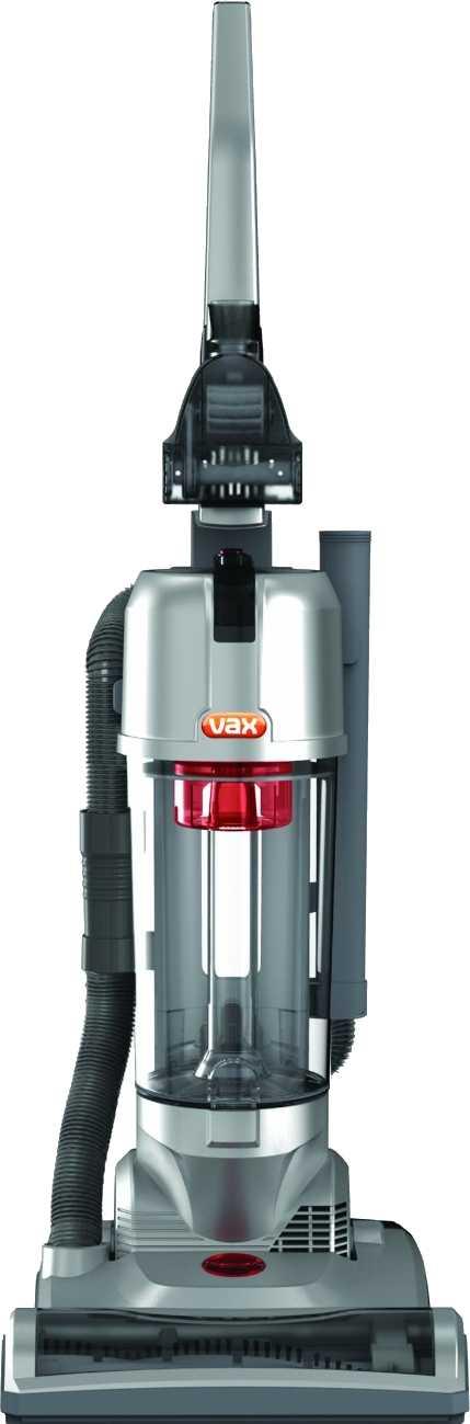 Vax U89-P9-T