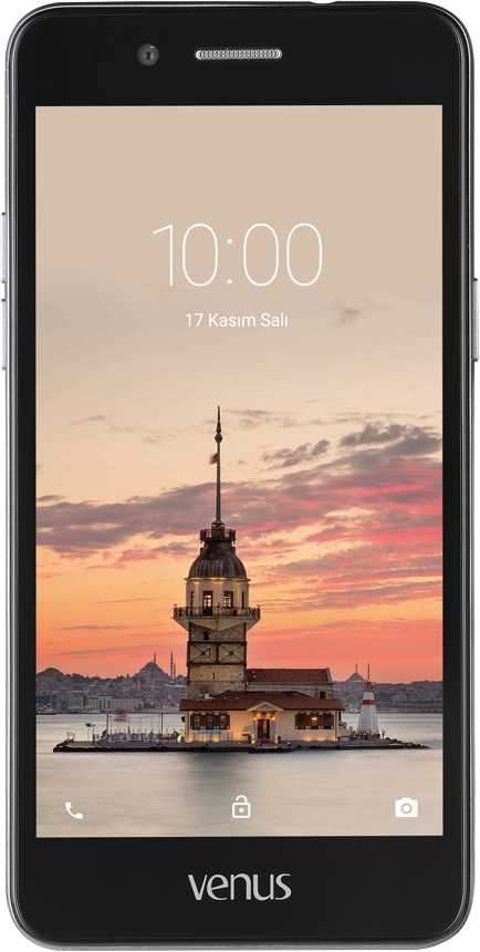 Vestel Venus V3 5020