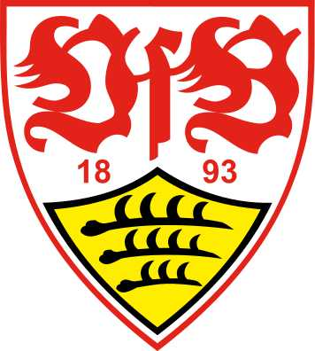 VfB Stuttgart 2017/18