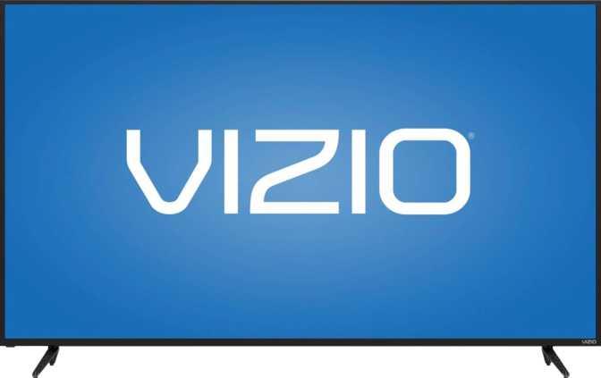 "Vizio D-Series 70"""