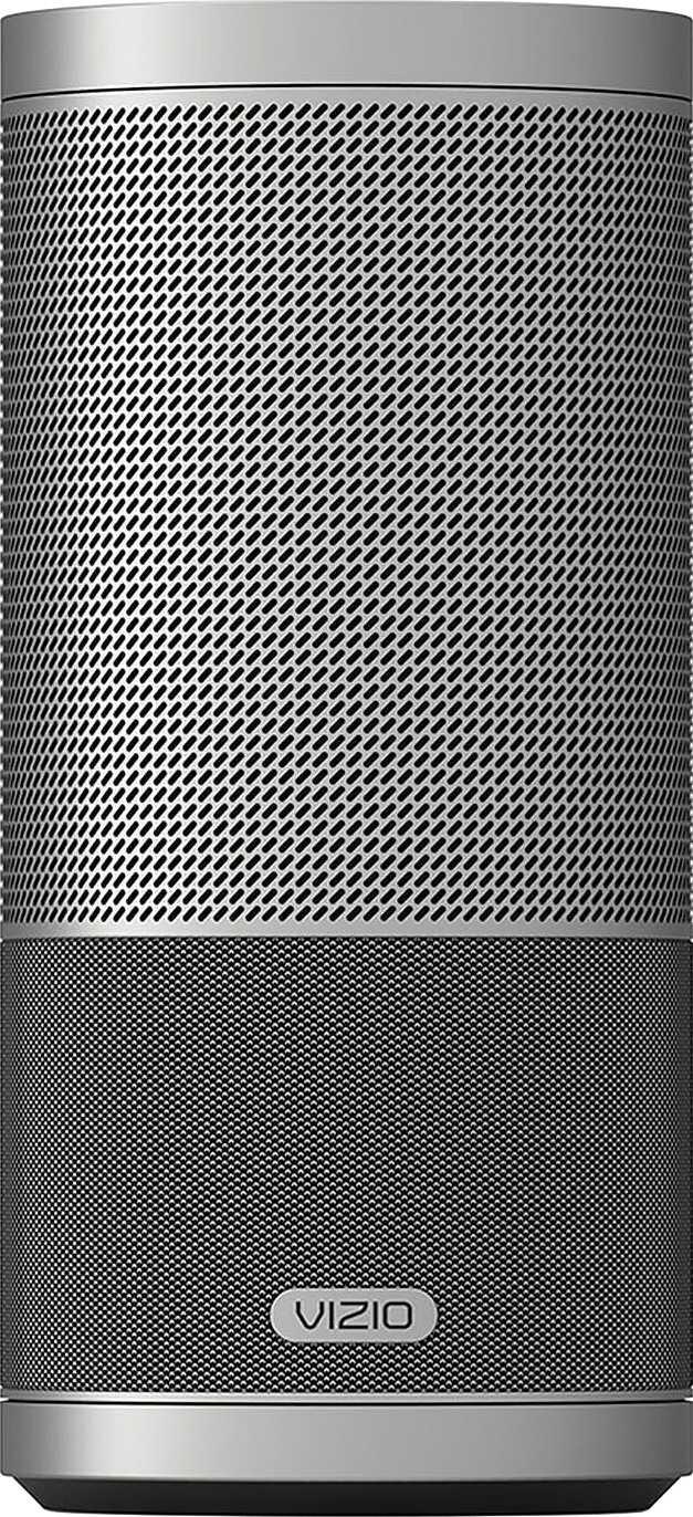 Vizio SmartCast Crave 360 SP50-D5