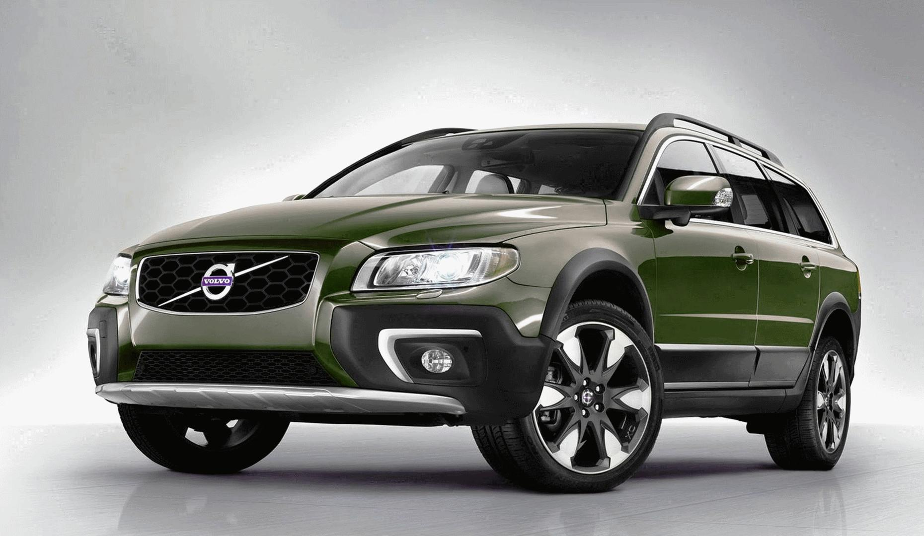 volvo xc60 2015 vs volvo xc70 2015 por wnanie suv y. Black Bedroom Furniture Sets. Home Design Ideas