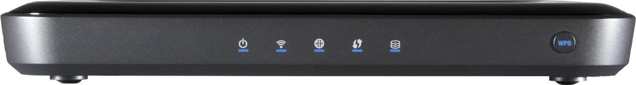 Western Digital AC1300
