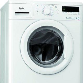 Whirlpool AWS 6200