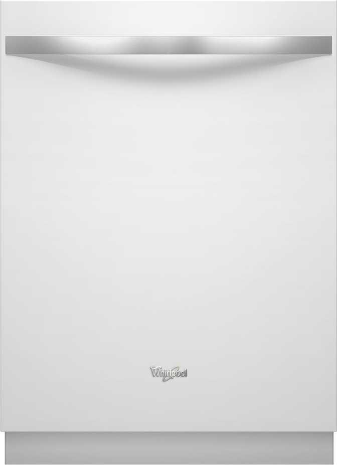 Whirlpool WDT910SAYH