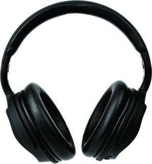 Wicked Audio Hum 1000