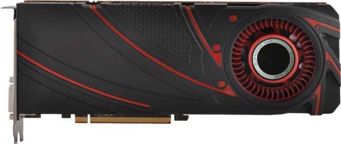 XFX R9 290
