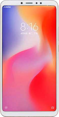 ≫ Huawei Honor 8X Max vs Xiaomi Mi Max 3: What is the difference?