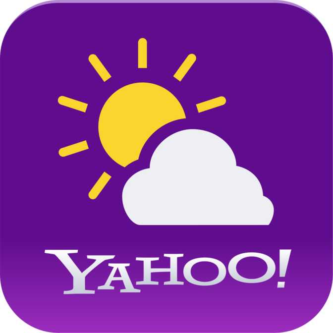 najlepsze darmowe aplikacje randkowe Yahoo