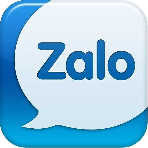 ≫ WhatsApp vs Zalo: What is the difference?
