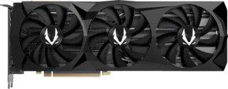 Zotac Gaming GeForce RTX 2070 AMP Extreme