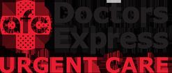 Drx afc logo