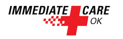 Immediate care logo  2